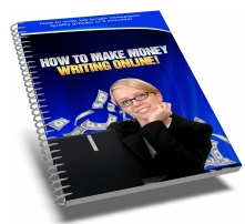 How to write online articles